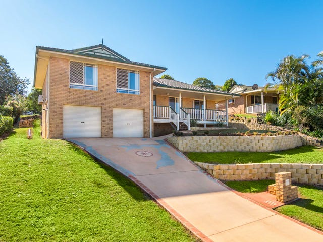 10 Callune Terrace, Goonellabah, NSW 2480