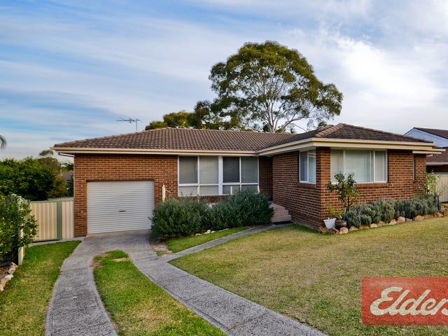 13 Pickersgill Street, Kings Langley, NSW 2147