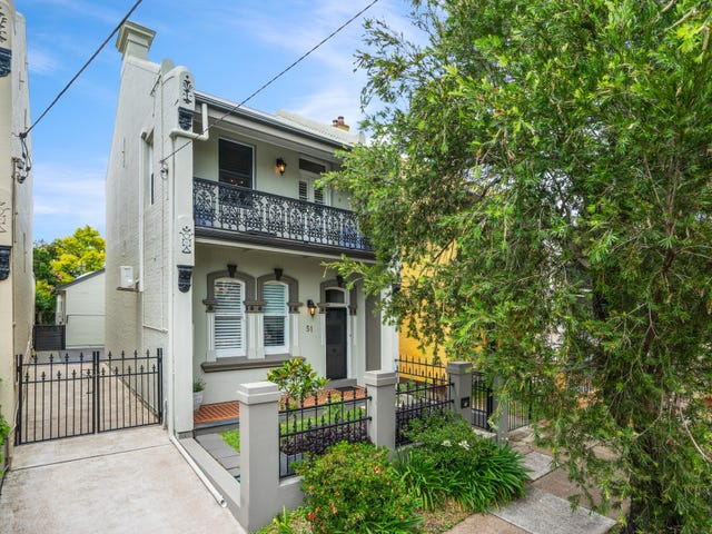 51 Lawson Street, Hamilton, NSW 2303