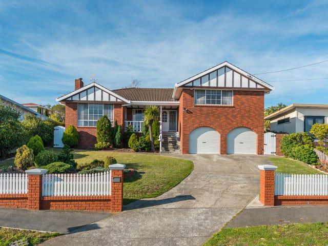 126 Tranmere Road, Howrah, Tas 7018