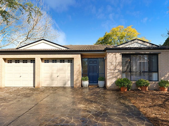 158a Francis Street, Richmond, NSW 2753