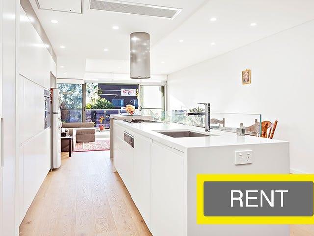 4/90 Tennyson Road, Mortlake, NSW 2137