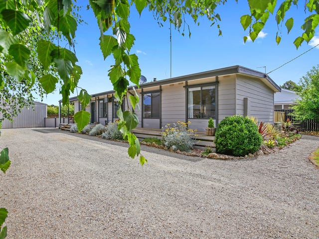 43 Montrose Avenue, Apollo Bay, Vic 3233