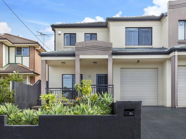 31A Berith Road, Greystanes, NSW 2145
