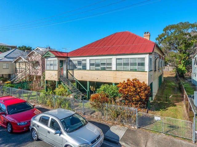 22 Salstone Street, Kangaroo Point, Qld 4169