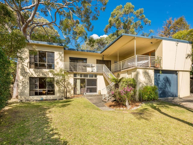 4 Prospect Place, Como, NSW 2226