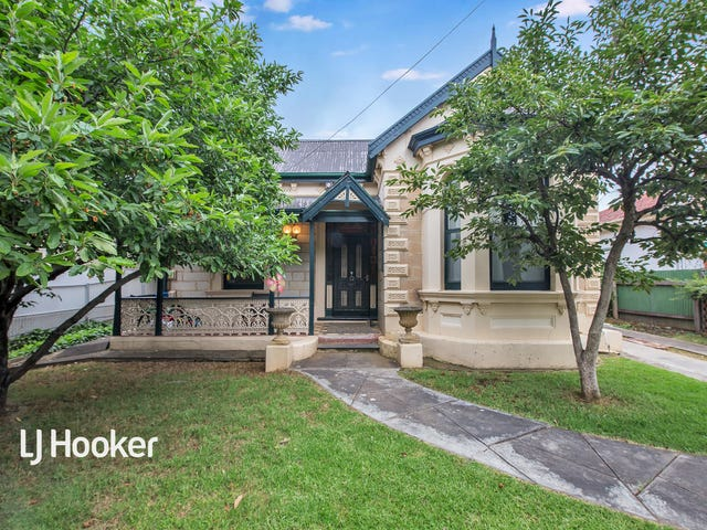 69 William Street, Norwood, SA 5067
