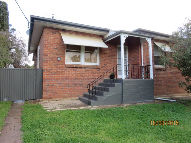 44 Murray Street, Greenock, SA 5360