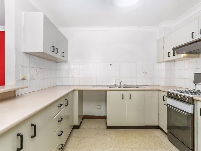 22/7 Mead Drive, Chipping Norton, NSW 2170