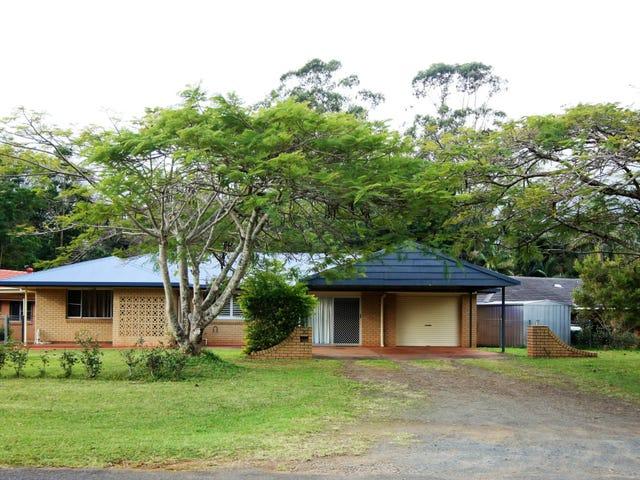 39 Alston Ave, Alstonville, NSW 2477