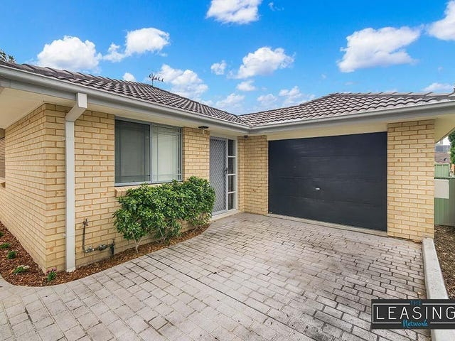 5/66 Alison Road, Wyong, NSW 2259