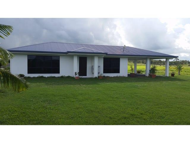 890 Grasstree Road, Sarina Beach, Qld 4737