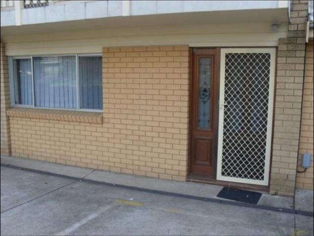 2/108 Whitby Road, Kings Langley, NSW 2147