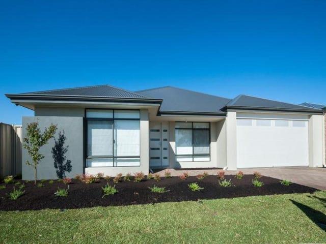3 Electra Lane, Australind, WA 6233