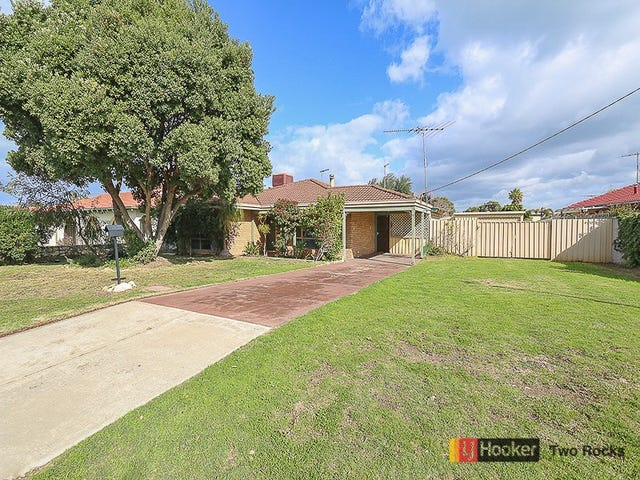 27 Whitfield Drive, Two Rocks, WA 6037