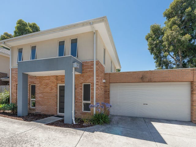 6/3 Langwith Avenue, Boronia, Vic 3155