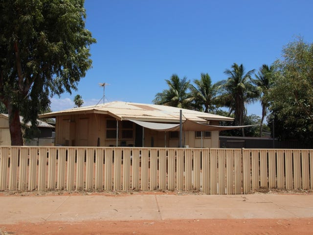 127 Kennedy Street, South Hedland, WA 6722