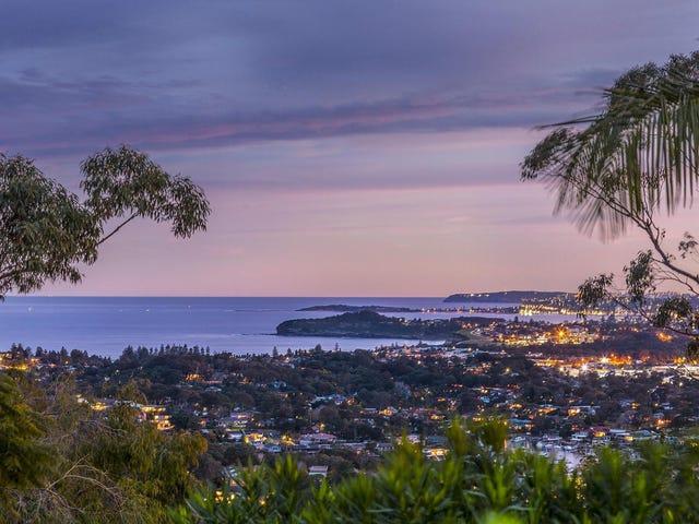 7 Mountview Place, Bilgola Plateau, NSW 2107