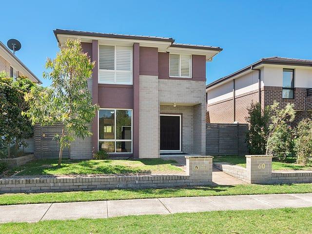 60 Shearwater Drive, Warriewood, NSW 2102