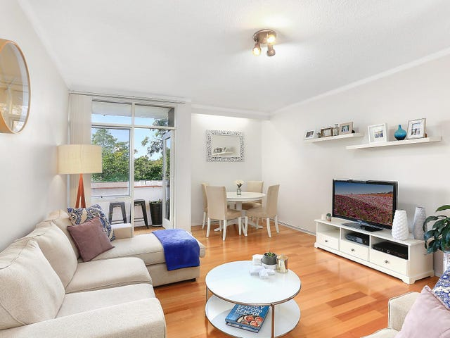 46/38 Cope Street, Lane Cove, NSW 2066