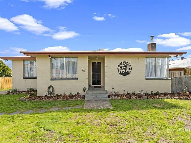 16 Cowle Road, Bridgewater, Tas 7030