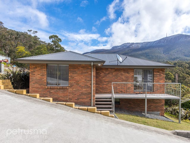 1/120A Strickland Avenue, South Hobart, Tas 7004