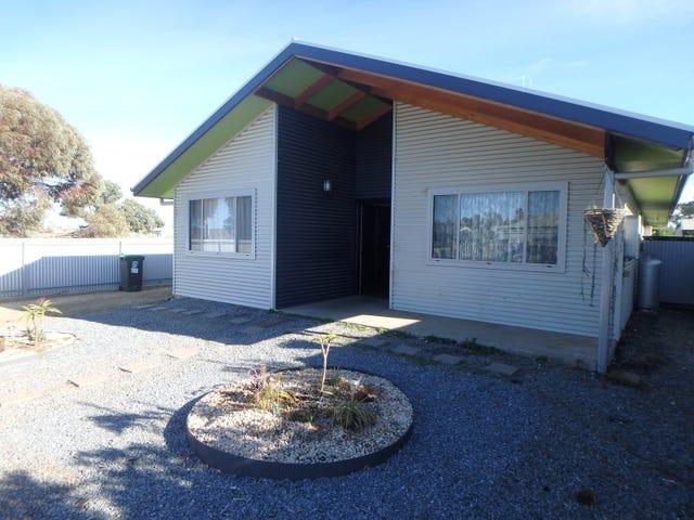 58 Gaffney Lane, Broken Hill, NSW 2880