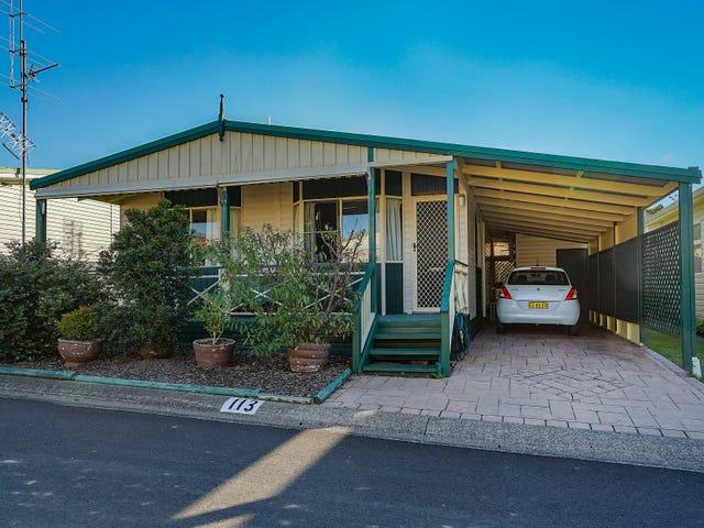 113 / 4 Gimberts Road, Morisset, NSW 2264