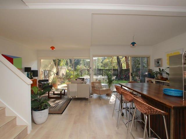 8/1 Belongil Crescent, Byron Bay, NSW 2481