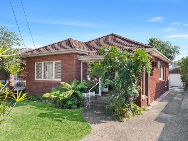 65 Scarborough Street, Monterey, NSW 2217