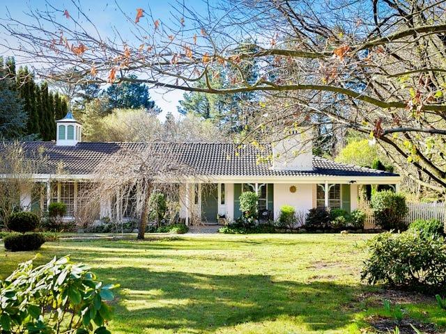 18 Holly Road, Burradoo, NSW 2576