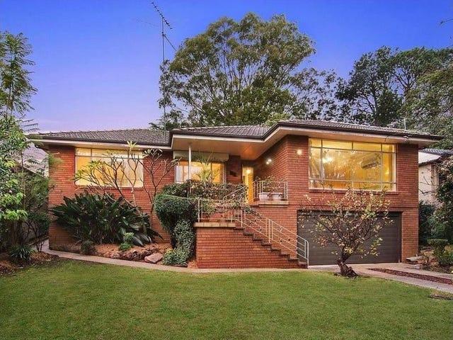 36 Darwin Street, Carlingford, NSW 2118
