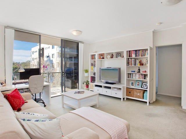 508/2 Orara Street, Waitara, NSW 2077