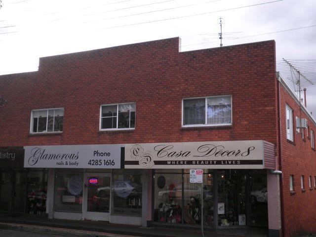 2/168-170 Balgownie Road, Balgownie, NSW 2519