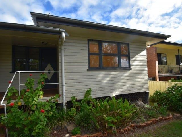 2/16 Boland Street, North Toowoomba, Qld 4350