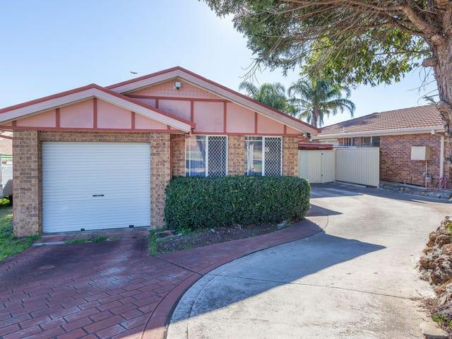 58 Victoria Road, Macquarie Fields, NSW 2564