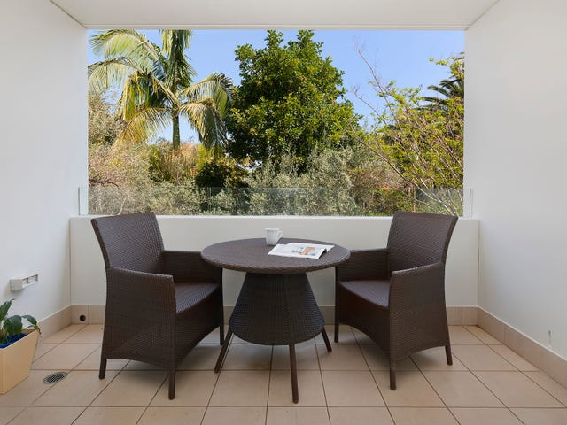 35/1161-1171 Pittwater Road, Collaroy, NSW 2097