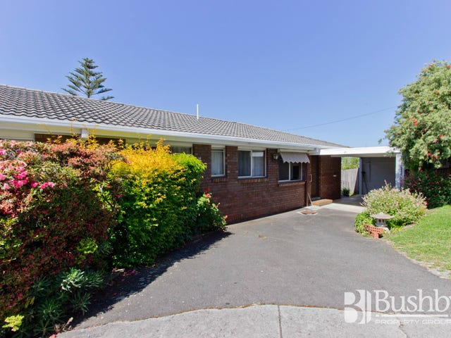 21/345 Brisbane Street, West Launceston, Tas 7250