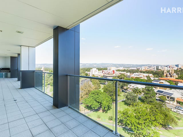 705/61-69  Brougham Place, North Adelaide, SA 5006