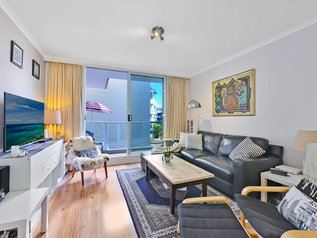 310/15 Wentworth Street, Manly, NSW 2095