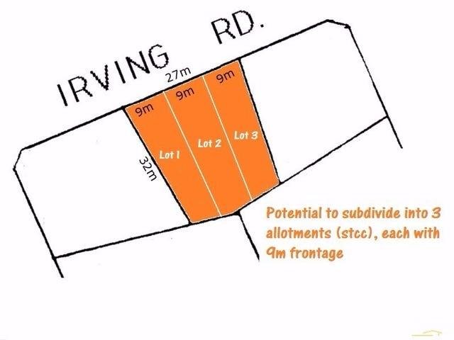 4 Irving Road, Aldinga Beach, SA 5173