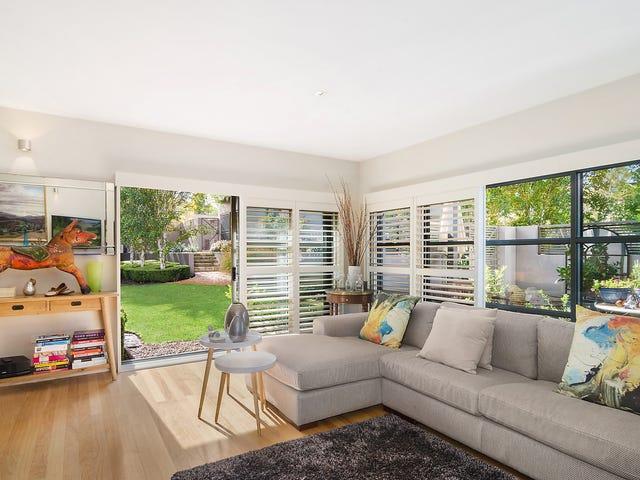 18/9 'Magnolia' Kangaloon Road, Bowral, NSW 2576