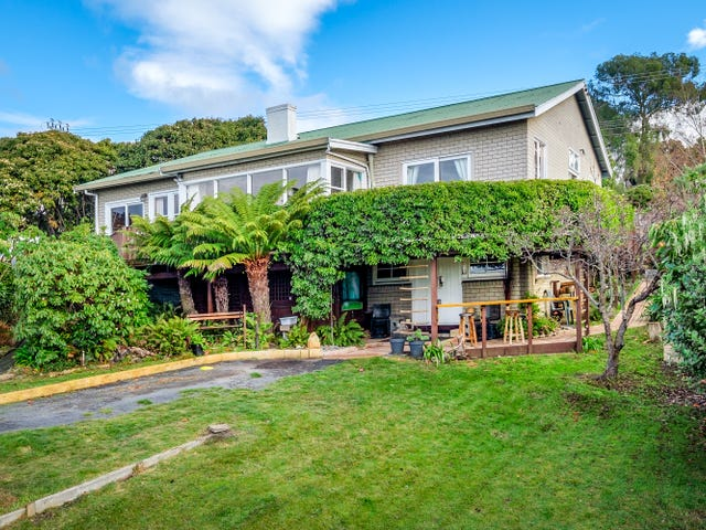204 Roslyn Avenue, Blackmans Bay, Tas 7052