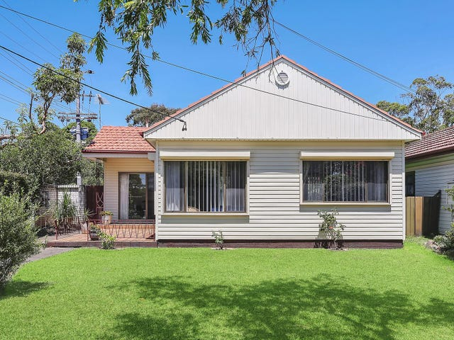 76 Doyle Road, Revesby, NSW 2212