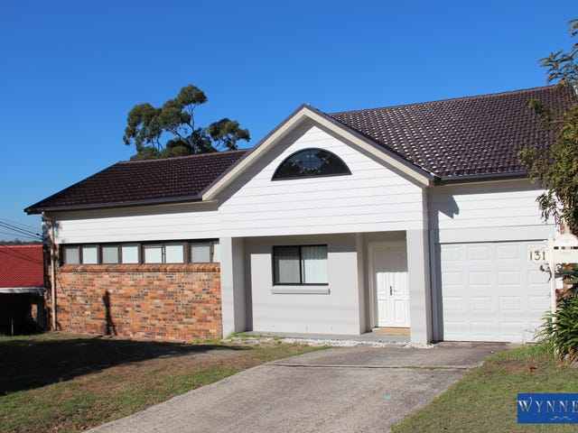 131 Koola Ave, Killara, NSW 2071