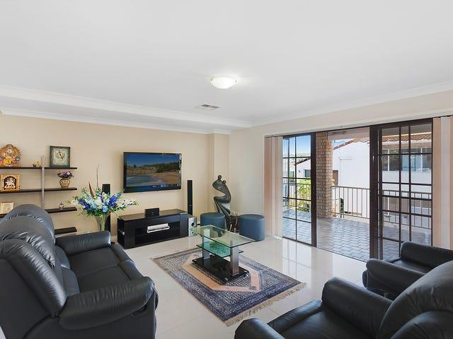 8/1 Joseph Lloyd Close, Gosford, NSW 2250