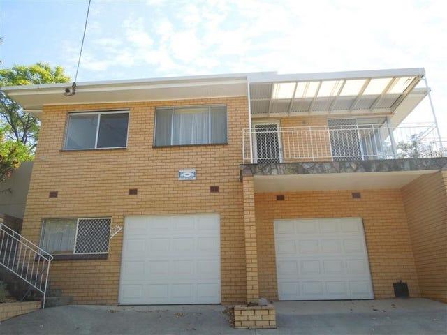 1/628 Wyse Street, Albury, NSW 2640