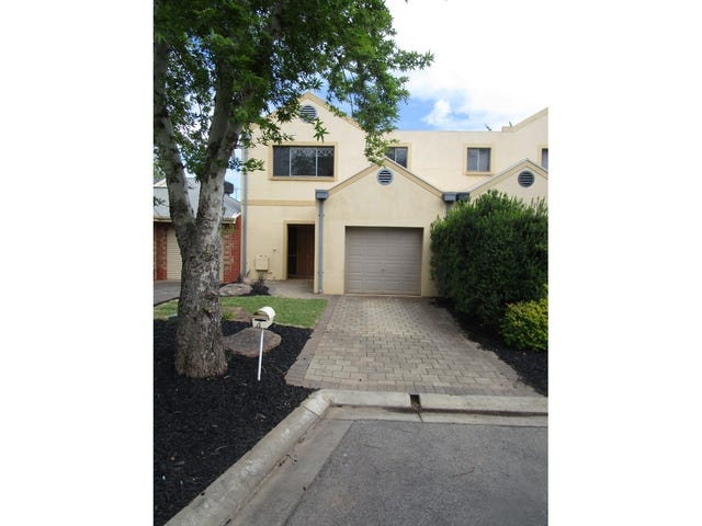 4 Barker Court, Mile End, SA 5031