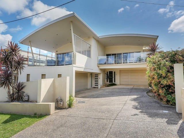 18B Beryl Street, Warners Bay, NSW 2282