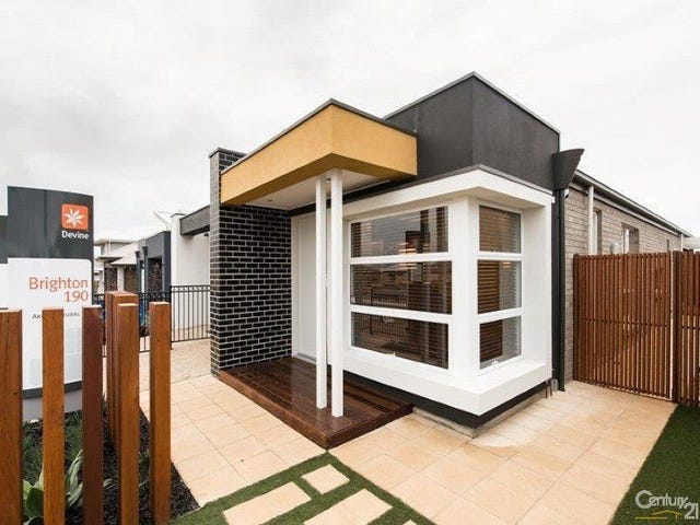16 Bollard Avenue, Seaford Meadows, SA 5169